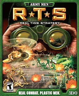 File:Army Men - RTS Coverart.png