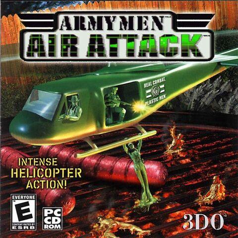File:ArmyMenAirAttack.jpeg