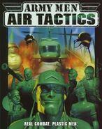 309px-Air Tactics