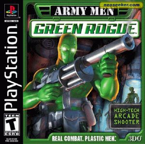 File:Army men green rogue frontcover large oG0ZMUepcx8dqSf.jpg