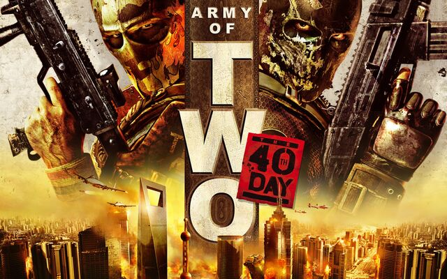 File:Army-of-two-the-40th-day.jpg