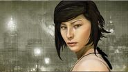 Alice Murray 7
