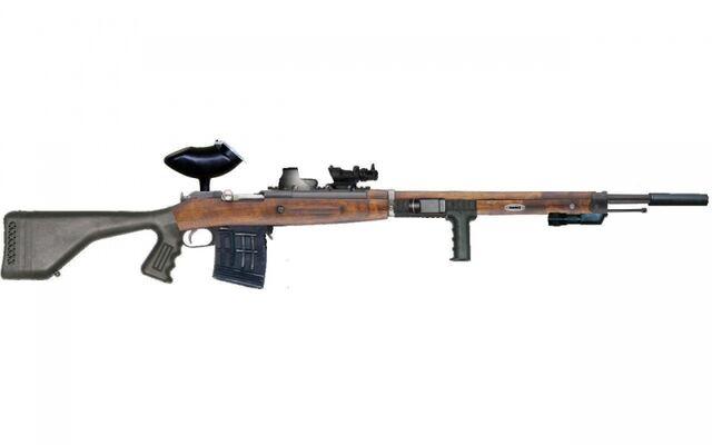 File:800px-Wdc winner sniperlauncher.jpg