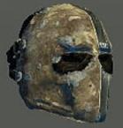 File:Salem mask 6.png