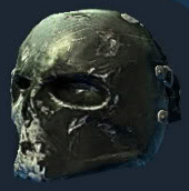 File:Rios mask 1.png