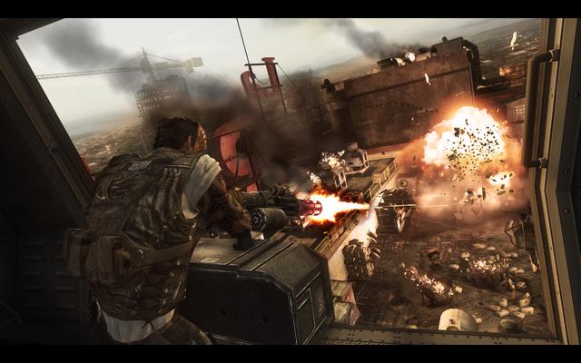 File:A2 Devils Cartel Screen Ultimate-Destruction.png