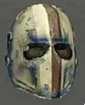File:Salem mask 4.png