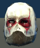 File:Rios mask 3.png