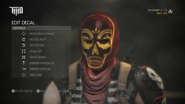 File:Mask11.jpg