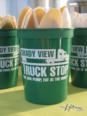 File:TruckStop5.jpg