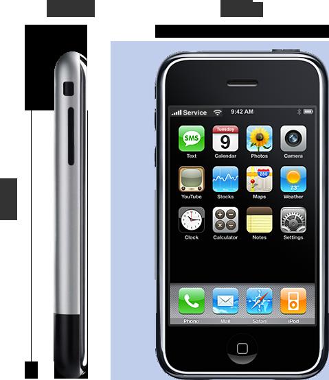 Cex Phones Iphone