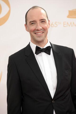 File:2013 Emmys Tony-2.jpg
