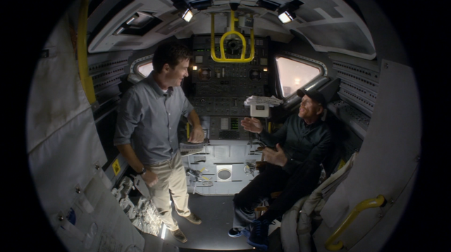 File:4x04 The B. Team (033).png