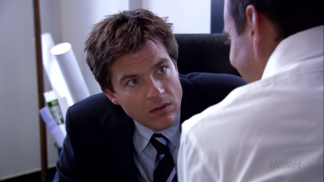 File:2x08 Queen for a Day (66).png