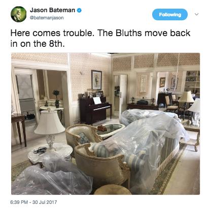 File:2017 Season Five (Jason Bateman) - AD Bluth Penthouse 01.png