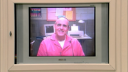 1x11 Public Relations (22)