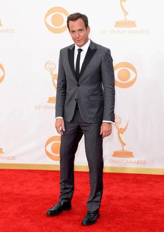 File:2013 Primetime Emmys - Will Arnett 02.jpg