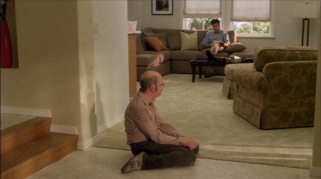 File:4x09 Smashed (62).png