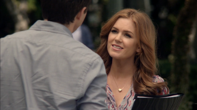 File:4x04 The B. Team (047).png