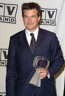 File:2004 TV Land Awards - Jason.jpg