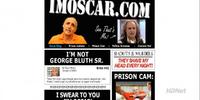 IMOSCAR.COM