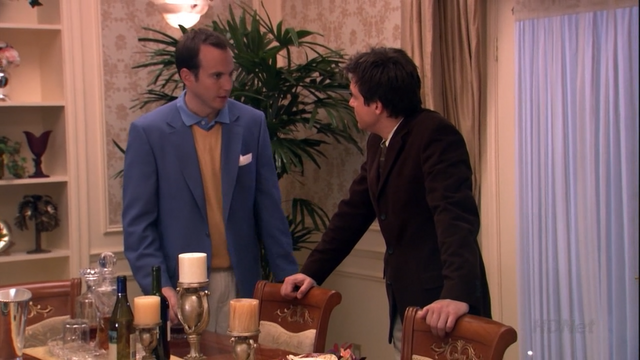 File:1x19 Best Man for the Gob (37).png