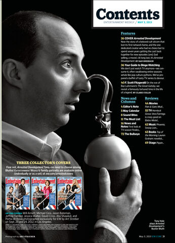 File:2013 EW Magazine - Arrested Development Bluths 02.jpg