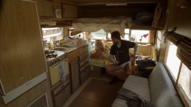 File:4x03 Indian Takers (85).png