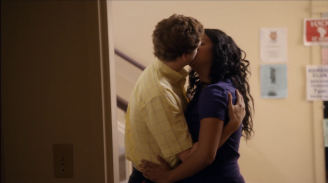 File:4x13 It Gets Better (42).png