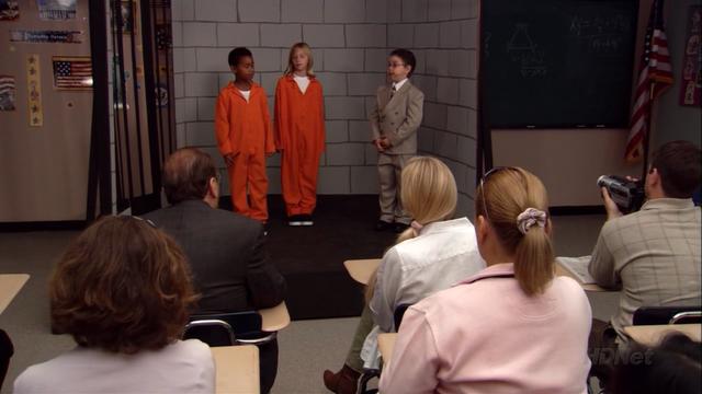 File:3x07 Prison Break-In (21).png