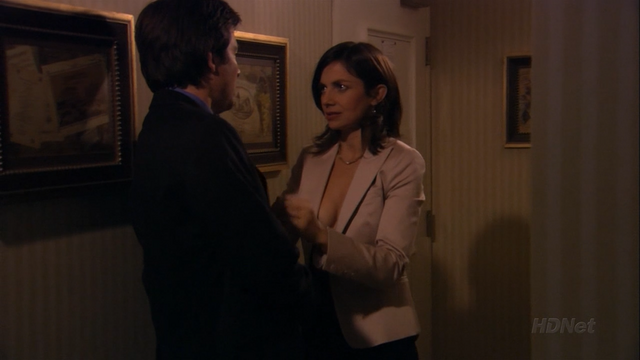 File:3x11 Family Ties (45).png