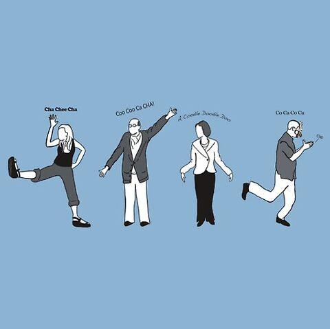 File:Fan chicken dance.jpeg