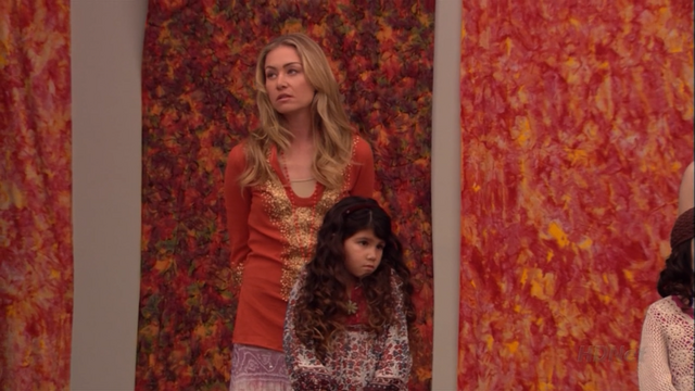 File:3x04 Notapusy (19).png