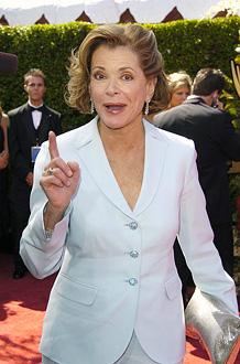 File:2004 Primetime Emmy Awards - Jessica Walter 01.jpg
