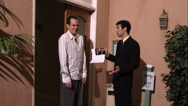 File:2x13 Motherboy XXX (29).png