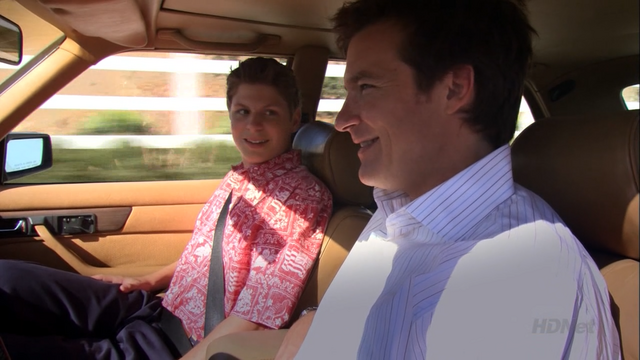 File:2x01 The One Where Michael Leaves (024).png