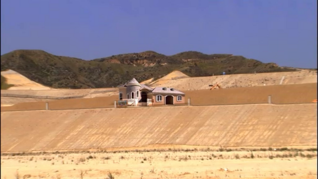 File:1x01 Locations (2).png