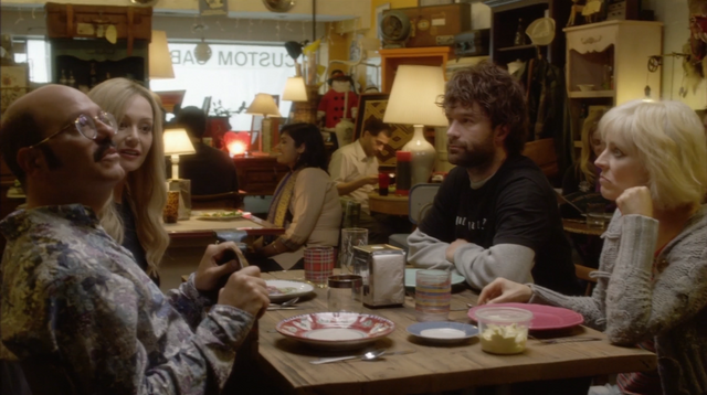 File:4x03 Indian Takers (70).png
