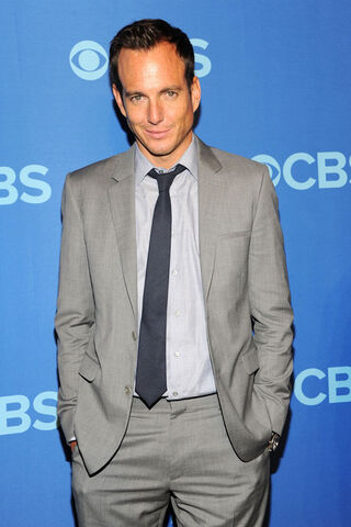 File:2013 CBS Upfronts - Will Arnett 02.jpg