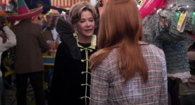 File:4x08 Red Hairing (212).png