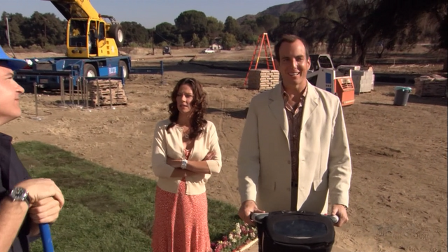 File:2x02 The One Where They Build a House (098).png