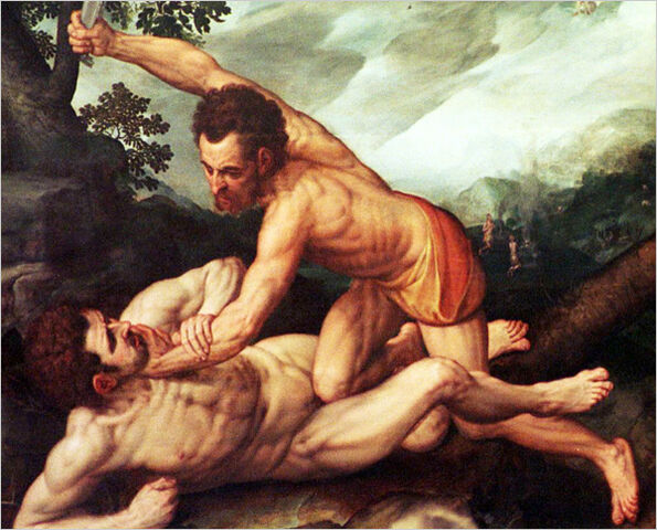 File:Cain and abel.jpg