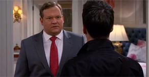 File:Andy Richter - 01.png