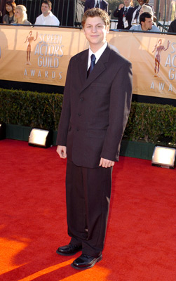 File:2005 SAG Awards - Michael Cera 01.jpg