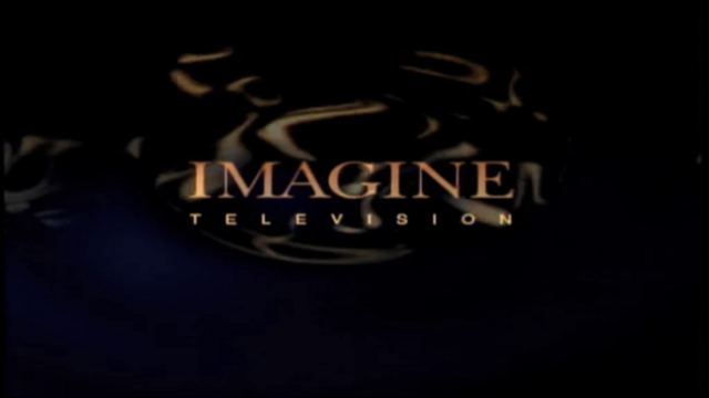 File:Imagine.png