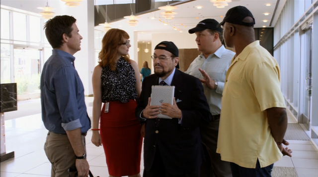 File:4x04 The B. Team (078).png