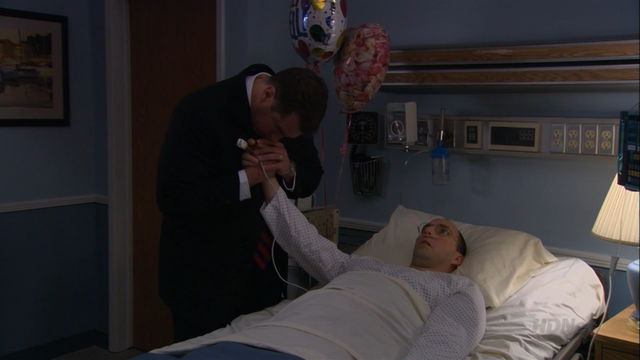 File:3x11 Family Ties (62).png