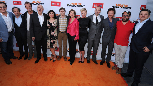 2013 Netflix S4 Premiere - AD Group 01