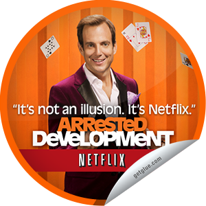 File:AD GetGlue Stickers - GOB 01.PNG