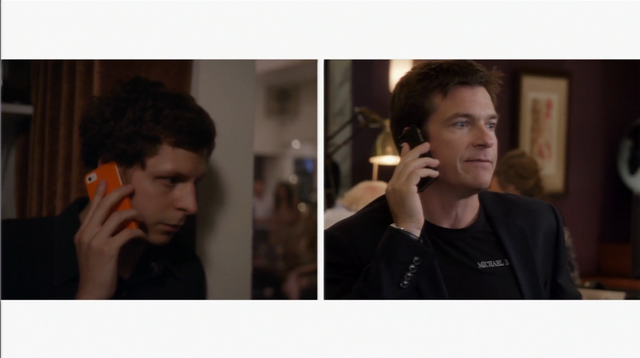 File:4x13 It Gets Better (A3).png